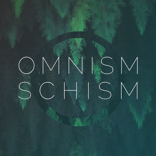 Omnism Schism By Guise Of Arcadia On Soundcloud Hear The World S Sounds There are many different strands of thought even within omnism. omnism schism by guise of arcadia on