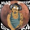 Mars - 64 #unsignedartist #drake #6ixty9ine #trippieredd #xxxtenction #migos #trap #420 #bud