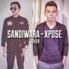 Sandiwara - Xpose (Eazan Feat Azhar)