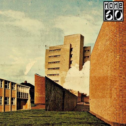 NSY026 - Quentin Hiatus - Clever Girl / Orange Dreams