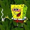 The Spongebob Poop Song