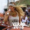 05 EU GOSTO - CLAUDIA LEITTE feat Dennis DJ (VERÃO 2018 - AO VIVO)
