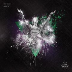 Gospel Feat. Born I Music