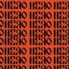 Download Hero - (feat. Jay Warren & Chance Lewis) Mp3