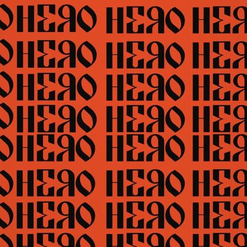 Hero - (feat. Jay Warren & Chance Lewis)