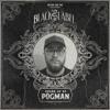P0gman & Ponicz - Drop That