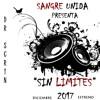 Poesía & Música - Dr. Scrin Feat Xtremo Rito (Sangre Unida)