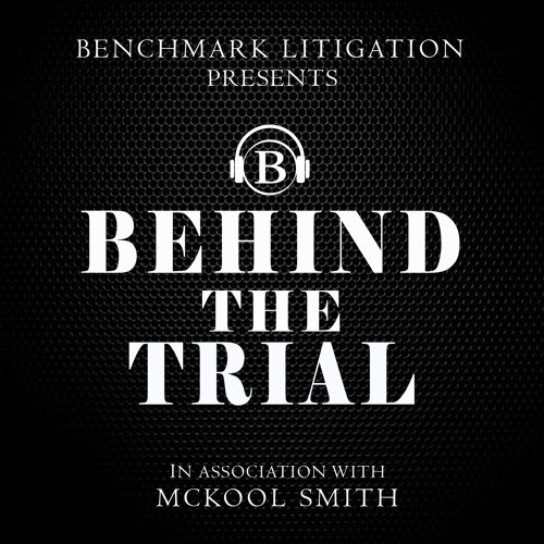 Behind The Trial