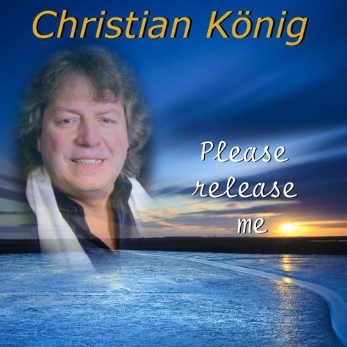 please-release-me