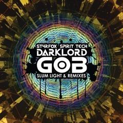 Slum Light (Original Mix)