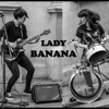 Street Music Map Radio #6 featuring LADY BANANA