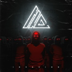 ATLiens - Interstellar (feat. Sara Skinner)