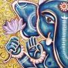 Mantra para Ganesha (Ao Vivo)