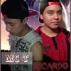 (🎵JM Studios🎤) Mc T🎧 ft Ricardo 🎶