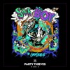 THE CHAINSMOKERS - SICK BOY (PARTY THIEVES REMIX) mp3