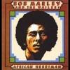 Bob Marley - Don't Rock My Boat (Homemade Cover)