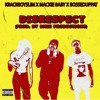 "KrackBoySlim X Mackie Baby X BossedUpPat ""Disrespect"" (Prod. By Bmin Productions)"