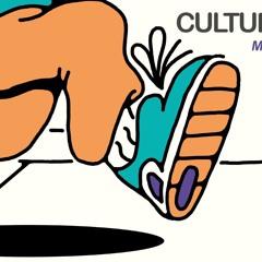 cultura americană americană