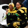 Coach Leaves Jamaican Bobsled Team Without Sled!