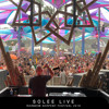 Solee LIVE @ Rainbow Serpent Festival 2018 (Full set with live ambience)