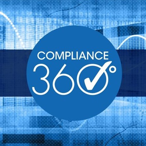 Compliance 360° Part 13: Navigating The Quicksand Of Device/Drug Combo Products (2 of 2)