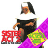 Sister Act 2: Back in the Habit (1993) Movie Review | Flashback Flicks Podcast