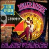 33 - Roller Boogie (1979) - Blairvember 2016 (Part 1)