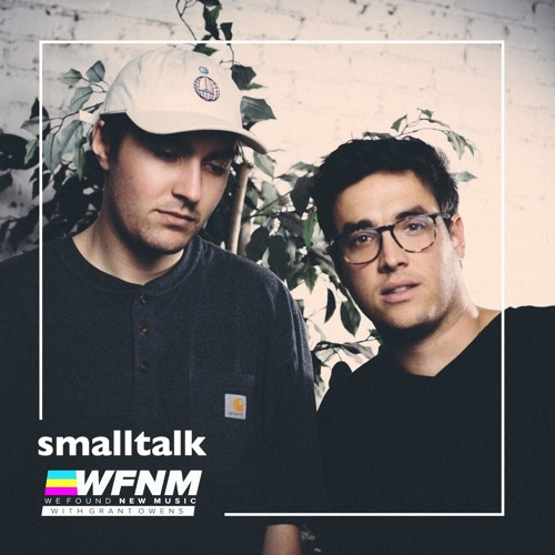 Smalltalk Interview