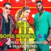 Sofia Reyes - 1,2,3 feat. Jason Derulo & De La Ghetto (Fiestta Maxxima R3mix∞)