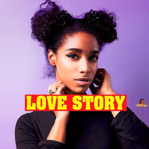 LOVE STORY | GOUYAD INSTRUMENTAL | KOMPA GOUYAD INSTRUMENTAL