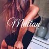 Mullan - Open Your Eyes