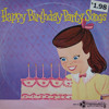 Download Magic Key Singers - Happy Birthday To You 1 (ALL IN/1961) Mp3