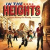 In the Heights - Finale (cover)