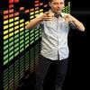 DJ WACKO CUMBIA MIX LAREDO TX Mp3