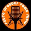 Mixlr Radio Show  11/02/18