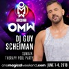 Download One Magical Weekend 2018 Promo Podcast By Guy Scheiman Mp3