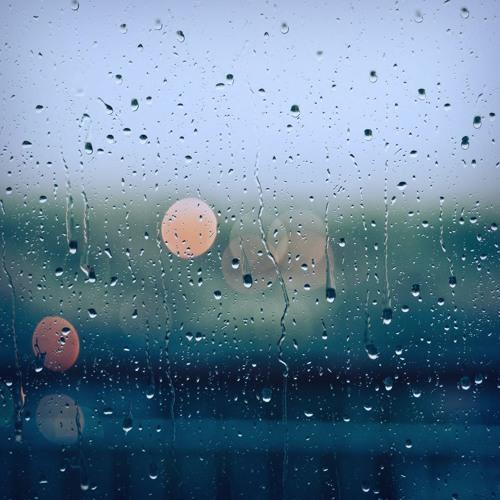 Plum Rain (2A03+N163)
