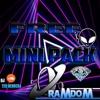 Mini Pack Free Ramdom-DjTeo Herrer