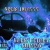 Dark Knight Dummo Trippie Redd Feat Travis Scott Mp3