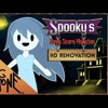 1000 doors spooky's jumpscare mansion the living tombstone lyrics