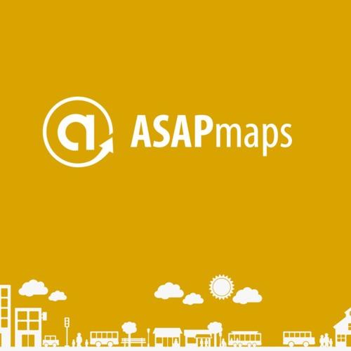 Meet ASAPmaps, a Google My Business Optimization Tool