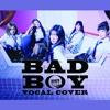 Red Velvet - Bad Boy COVER