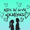 Kygo & Oliver Nelson - Riding Shotgun feat. Bonnie McKee (Ryan Riback Remix)