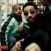 "Leeky Bandz Feat. PnB Rock ""Check Up"" (WSHH Exclusive - Official Music Video)"