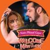 Nain Phisal Gaye - Salman Khan - Sonakshi Sinha | Welcome To New York