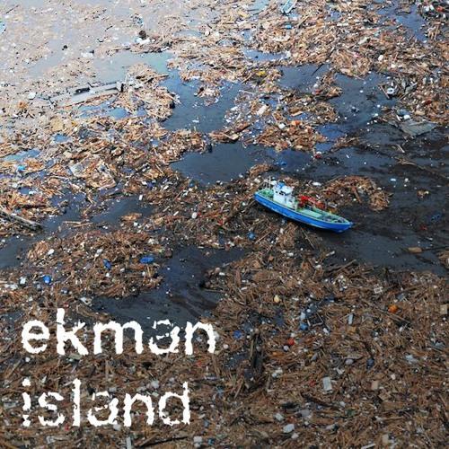 Ekman Island