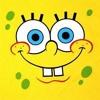 Spongebob Meme Song