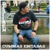 Insomnio [Feat. Kumbia Kings] - Cumbias Editadas - Dj Siiren Portada del disco