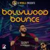 BOLLYWOOD BOUNCE - DJ ENVY FEAT. MANJ MUSIK