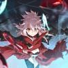 Fate/Kaleid Movie: Sekka no Chikai OST 1-34 - Emiya Theme/Sight of the End/終わりの光景 Owari no kōkei